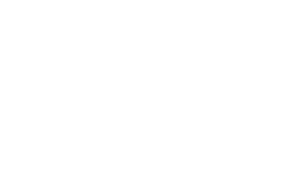 Faces of Transport. Driven by You. Powered by NTI.