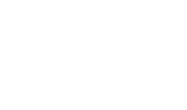 Faces of Transport -  We're here to recognise and celebrate the men and women of transport
